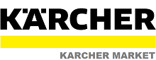 Karcher HD 6/15 C Namlu 850 mm 2. Versiyon - Karcher Market